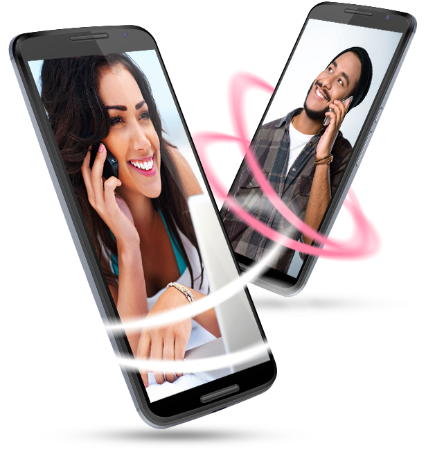 Partyline chatline, the best chat line site in the US